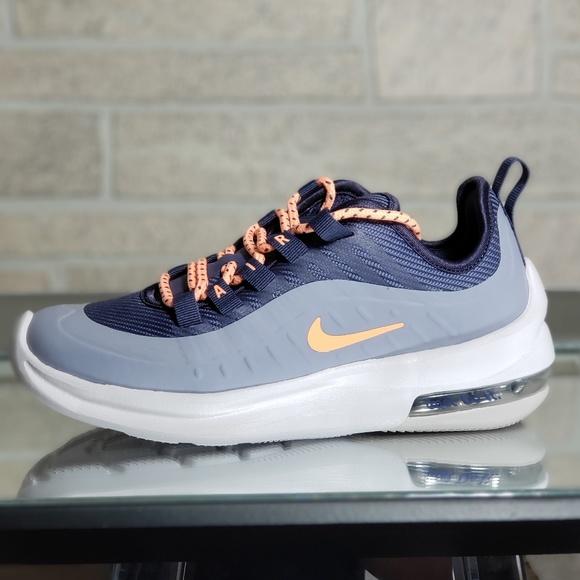 Nike Shoes   Nike Air Max Axis Se